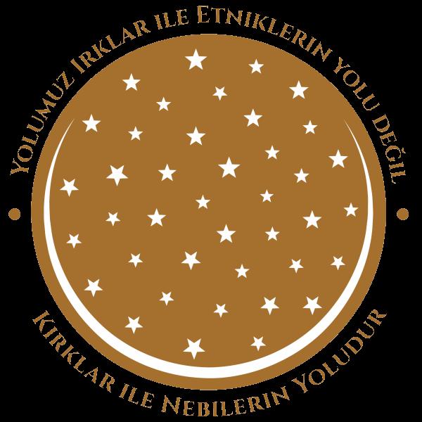 Alevitische Gemeinde Uetersen e.V.